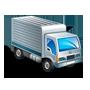 Taxi Trucks